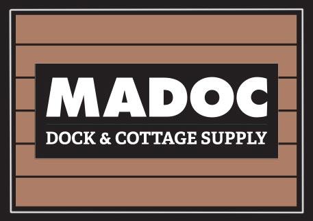 Madoc Dock & Cottage Supply