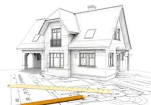 building plans permit application management