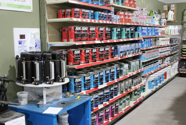 paints-stains-supplies