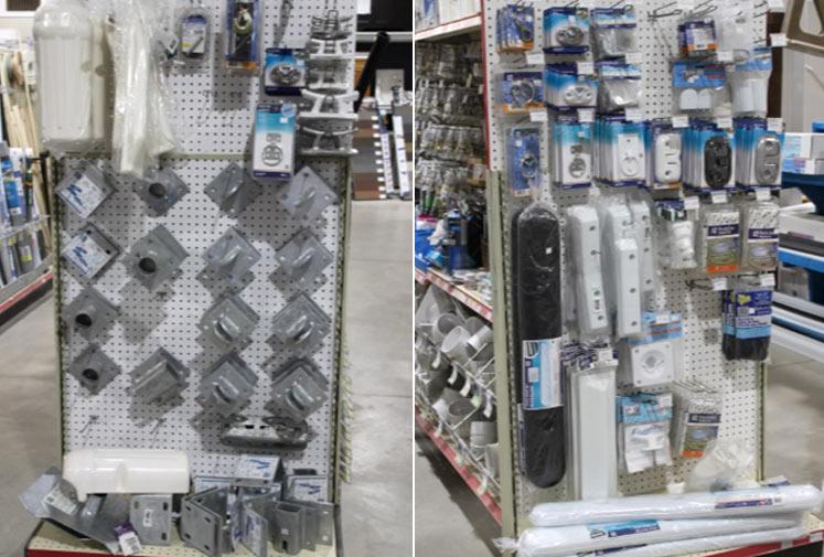 dock-hardware-accessories