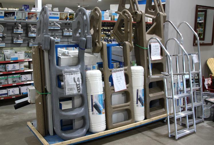 dock-bumpers-ladders